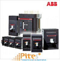 abb-vietnam-cl-502g-cl-502y-cl-502r-t2s160-tmd100-1000-ff-4p-a110-30-11-ta110du-110-80-110a-t2s160-tmd125-1250-ff-3p.png
