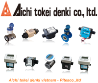 aichi-tokei-denki-vietnam-tra40t-tra50t-tra80t-tra100t-ultrasonic-flow-meter-for-liquid-external-power-supply-type.png