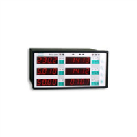ardetem-ingenierie-vietnam-code-peca3001-electrical-network-analyzer.png
