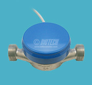 bio-tech-vietnam-97478973-water-flow-meter-dfm-ms-n-bio-tech-vietnam-dai-ly-bio-tech-vietnam.png