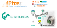 cs-instrmument-cs-instrmument-vietnam-ptc-flow-sensors-va-520-flow-meter-with-integrated-measuring-section-dai-ly-cs-instruments-viet-nam-1.png