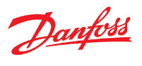danfoss-vietnam-bien-tan-danfoss-part-no-131l9232-part-no-131l5088-danfoss-pitesco-viet-nam.png