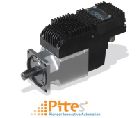 ibmd-servomotor-with-integrated-drive-bonfiglioli-vietnam.png