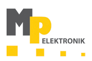 mp-elektronik-mp-elektronik-vietnam-mp-elektronik-ptc-vietnam.png