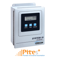 onicon-vietnam-sys-10-1120-01o1-system-10-btu-meter-sys-10-1120-01o1-dai-ly-onicon-vietnam.png