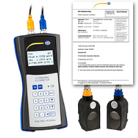 pce-instruments-vietnam-pce-tds-100h-ultrasonic-flow-meter-pce-tds-100h-dai-ly-pce-instruments-vietnam.png