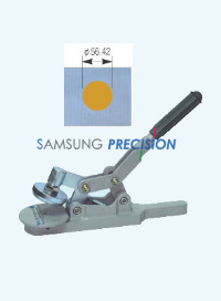 spi0703-samsung-neco-may-cat-mau-vai-mini-spi0703-samsung-neco-phan-phoi-chinh-hang-samsung-neco-viet-nam.png