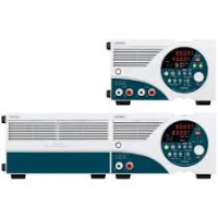texio-vietnam-psf-800l-regulated-dc-power-supply-psf-800l-dai-ly-texio-vietnam.png