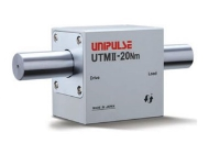 unipulse-vietnam-utmii-2nm-tm301-utmii-2nm-unipulse-vietnam-tm301-unipulse-vietnam.png