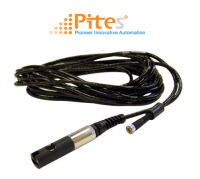 ysi-pitesco-viet-nam-conductivity-temp-probe-and-4m-cable-model-300-4-item-no-605395-thiet-bi-ysi-san-kho-pitesco.png