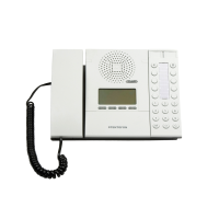 zenitel-marine-vietnam-1008001000-ip-desk-wall-master-station-display-and-handset.png