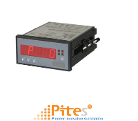 ak-industries-pu5-process-display-process-display-for-voltage-current-thermocouple-resistance-thermistor.png