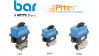 bar-gmbh-vietnam-automatic-valves-with-pneumatic-actuator-typ-agturn-van-va-actuator-bar-pki-pkn-pko2-pkt-pkw-pmk2-pzd-pzr.png