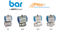 bar-pneumatic-gmbh-automatic-valve-with-pneumatic-actuator-bar-pki-pkn-pko-pkt-pkw-pmk-pzr-1.png