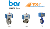 bar-pneumatic-gmbh-automatic-valve-with-pneumatic-actuator-bar-pki-pkn-pko-pkt-pkw-pmk-pzr.png