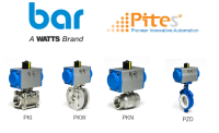 bar-pneumatic-gmbh-automatic-valves-with-free-shaft-or-hand-lever-van-khi-dieu-khien-bang-tay-bar-gmbh-van-co-bar-gmbh.png
