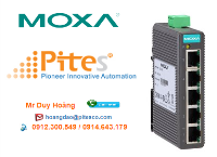 eds-205-series-5-port-entry-level-unmanaged-ethernet-switches-moxa-vietnam.png