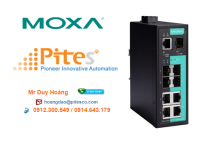 eds-210a-series-8-2g-9-1g-port-gigabit-unmanaged-ethernet-switches.png