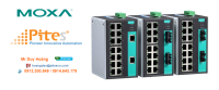 eds-316-16-port-unmanaged-ethernet-switches.png