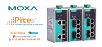 eds-p206a-6-port-unmanaged-ethernet-switches-with-4-ieee-802-3af-at-poe-ports.png