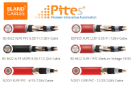 eland-cables-armoured-cable-swa-awa-bs-5467-swa-pvc-basec-multi-core-0-6-1kv-cable.png