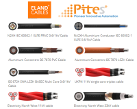 eland-cables-pitesco-viet-nam-cat-5e-cat-6-cat6a-and-cat-7-cables-cat-5e-utp-pe-external-cable-cat-5e-ftp-pe-cable-cat-5e-utp-swa-lszh-cable.png