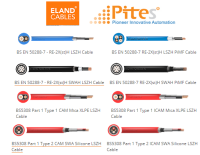 eland-cables-pitesco-viet-nam-defence-standard-cable-part-4-5-and-6-defence-standard-61-12-part-4-cable-def-stan-61-12-part-6-equipment-wire.png