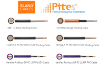 eland-cables-pitesco-viet-nam-fire-performance-cable-ph30-ph60-ph120.png