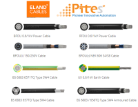 eland-cables-pitesco-viet-nam-flry-a-and-flry-b-automotive-cables-flry-a-automotive-cable-flry-b-automotive-cable.png
