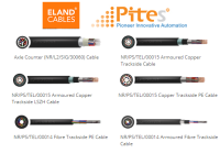 eland-cables-pitesco-viet-nam-power-network-local-distribution-n2xh-iec-60502-1-xlpe-frnc-0-6-1kv-cable.png