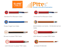 eland-cables-pitesco-viet-nam-welding-cable-cap-han-eland-0361tq-black-welding-cable-h01n2-d-bs-en-50525-2-81-welding-cable.png