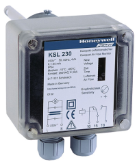 electronic-flow-switches-for-air-compact-version-ksl.png