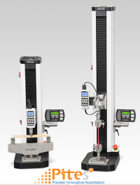 esm1500-esm750-motorized-tension-compression-test-stands-may-kiem-tra-luc-don-cot-esm1500-va-esm750-mark-10-vietnam-phan-phoi-chinh-hang-mark-10.png