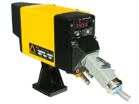 ft1500-dilas-ft1500-compact-laser-distance-meter.png
