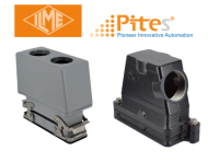 ilme-cbc-06l-hoods-with-2-pegs-mbo-06-l40-mbo-06-l50-mbv-06-l225-mbv-06-l320-mbv-06-l40-mbv-06-l50-mbvo-06-l240.png