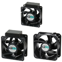 long-life-ac-axial-fans-mre-series-vietnam.png