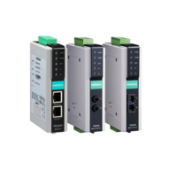 mgate-mb3170-mb3270-1-and-2-port-advanced-serial-to-ethernet-modbus-gateways.png