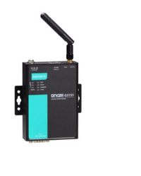 oncell-g3101-g3201-series-compact-quad-band-gsm-gprs-ip-gateways-cong-ip-gsm-gprs-moxa-pitesco-viet-nam.png