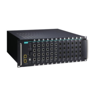 pm-7200-2gtxsfp-rackmount-switches.png