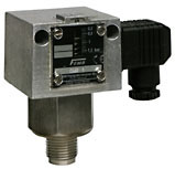 pressure-switch-for-liquid-gas-dcm.png