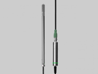 relative-humidity-and-temperature-probe-hmp5.png