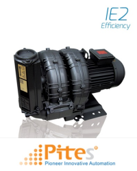 td-blowers-fpz-1.png