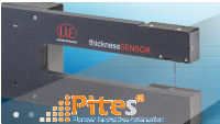thicknesssensor-micro-epsilon-vietnam-cam-bien-do-do-day-chinh-xac-thicknesssensor-micro-epsilon-vietnam.png