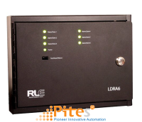u006-0036-u006-0036-veris-u006-0036-veris-vietnam-veris-u006-0036-zone-leak-monitor-panels-zone-leak-monitor-panels-veris.png