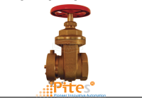 wdgv251f-wdgv251f-dixon-non-rising-stem-wedge-disc-forged-gate-valve.png